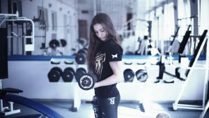 girl-in-the-gym-1391368