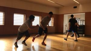 CMC 道場、塾プログラム