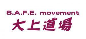 減速とストップ動作習得のためのトレーニング 〜SAFE movement 大上道場@東京 vol.8〜 @ Sports&Wellness Innovation Center