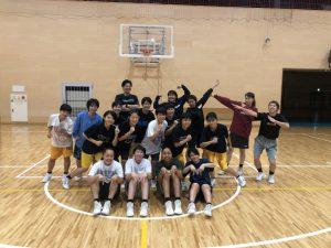 【School of movement 認定 山越塾】 @ 横浜市西スポーツセンター 3F サブアリーナ
